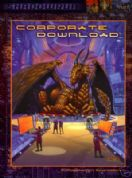 FASA 7125 Corporate Download - a Shadowrun Sourcebook